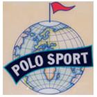 Polosport